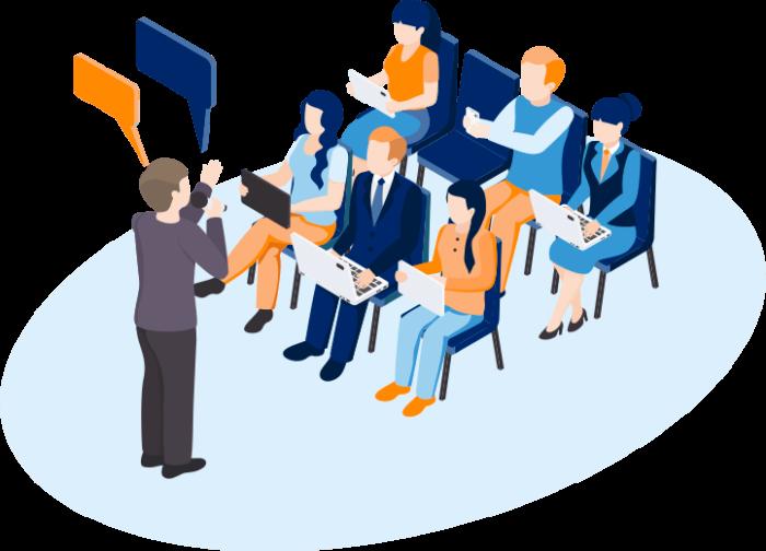 1 szkolenie dla pracodawców (1)