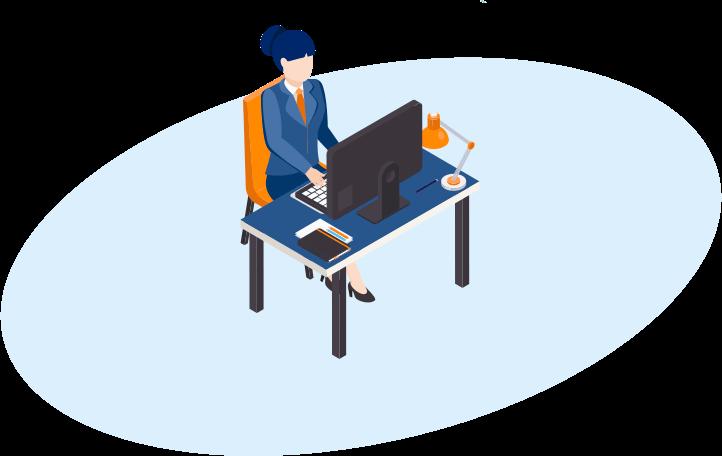 3 Szkolenie administracyjno - biurowe