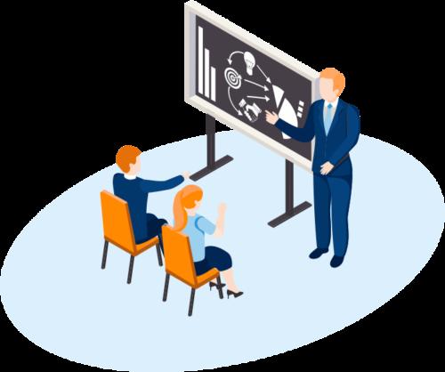 5 Metody prowadzenia instruktażu stanowiskowego